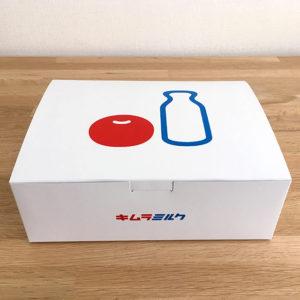 新ブランド「キムラミルク」渋谷スクランブルスクエアに初出店